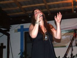 Bies_Czad_blues_2011_sobota_52