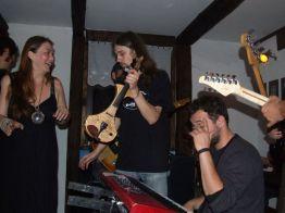 Bies_Czad_blues_2011_sobota_58