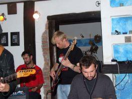 Bies_Czad_blues_2011_sobota_60