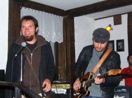 Bies_Czad_blues_2011_sobota_63