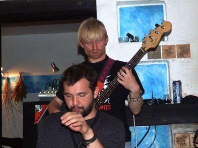 Bies_Czad_blues_2011_sobota_67