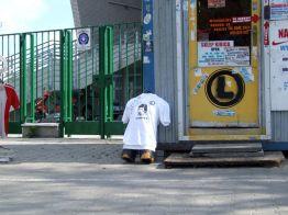Warszawa_2011-a_06