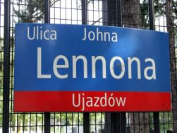 Warszawa_2011-b_01