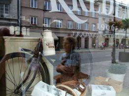 Warszawa_2011-b_17