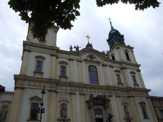 Warszawa_2011-b_20