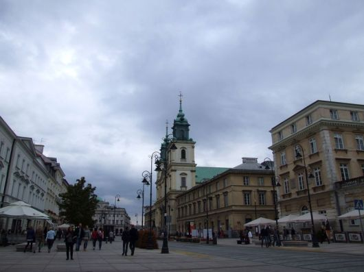 Warszawa_2011-b_23