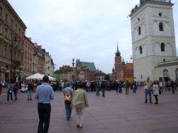 Warszawa_2011-b_43