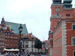Warszawa_2011-b_50
