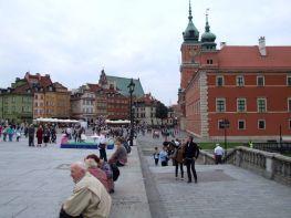 Warszawa_2011-b_51