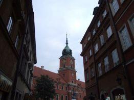 Warszawa_2011-b_55