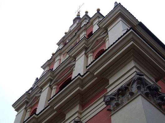 Warszawa_2011-b_59