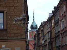 Warszawa_2011-b_61