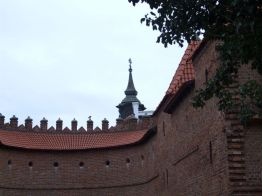 Warszawa_2011-b_65