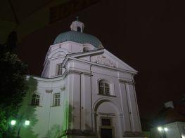Warszawa_2011-b_77