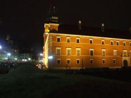 Warszawa_2011-b_80