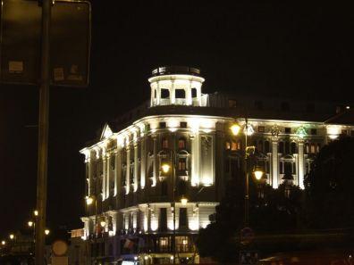 Warszawa_2011-b_82