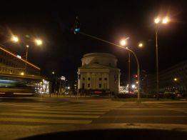 Warszawa_2011-b_86