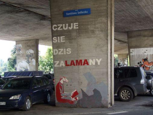 Warszawa_2011-c_04