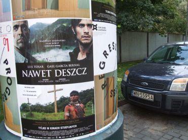 Warszawa_2011-c_33
