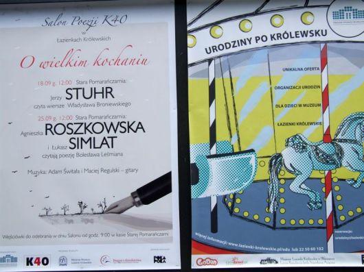 Warszawa_2011-c_47