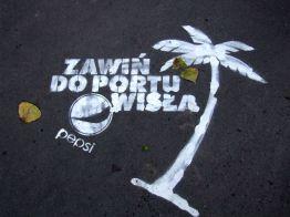 Warszawa_2011-c_50
