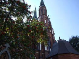 Warszawa_2011-d_44