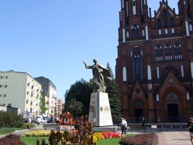 Warszawa_2011-d_51