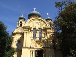 Warszawa_2011-d_60