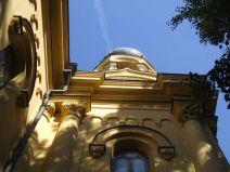 Warszawa_2011-d_66