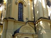 Warszawa_2011-d_68