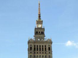 Warszawa_2011-d_72