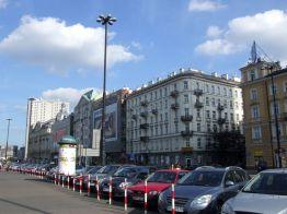 Warszawa_2011-d_75