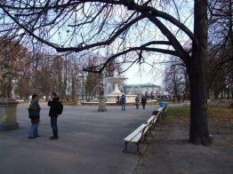 Warsawa_2011_listopad-a_35