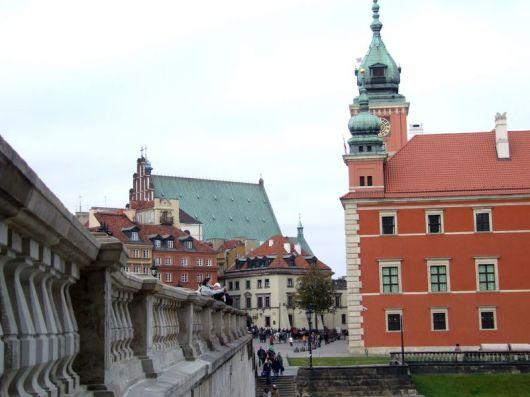 Warsawa_2011_listopad-a_69