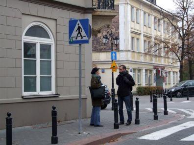 Warsawa_2011_listopad-a_86
