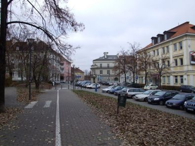 Warsawa_2011_listopad-a_95
