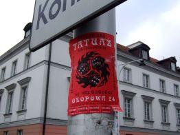 Warsawa_2011_listopad-b_31
