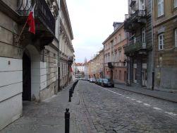 Warsawa_2011_listopad-b_33