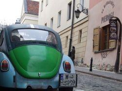 Warsawa_2011_listopad-b_36