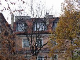 Warsawa_2011_listopad-b_38