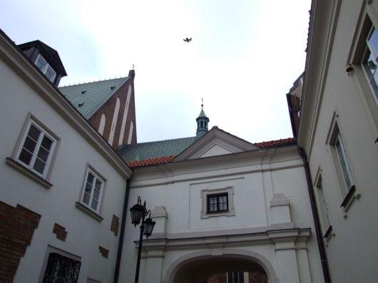 Warsawa_2011_listopad-b_39