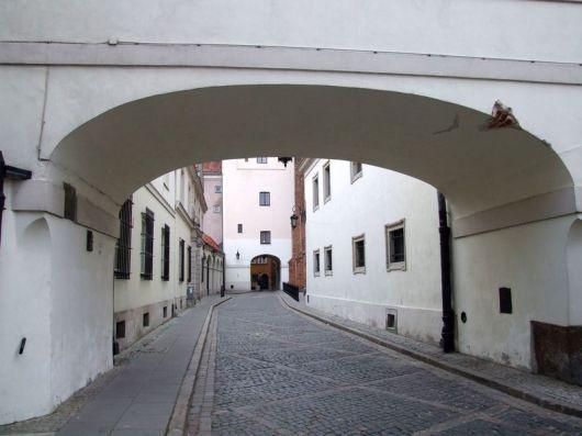Warsawa_2011_listopad-b_40