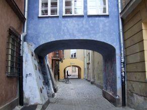 Warsawa_2011_listopad-b_48