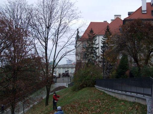 Warsawa_2011_listopad-b_50