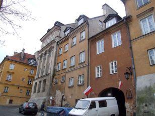 Warsawa_2011_listopad-b_54