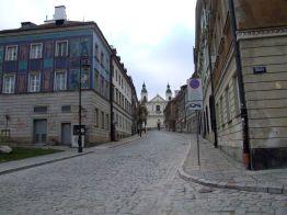 Warsawa_2011_listopad-b_62