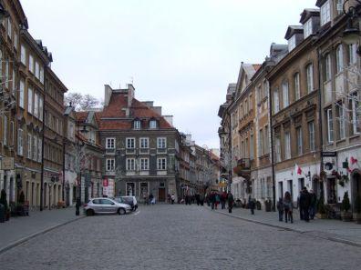 Warsawa_2011_listopad-b_71