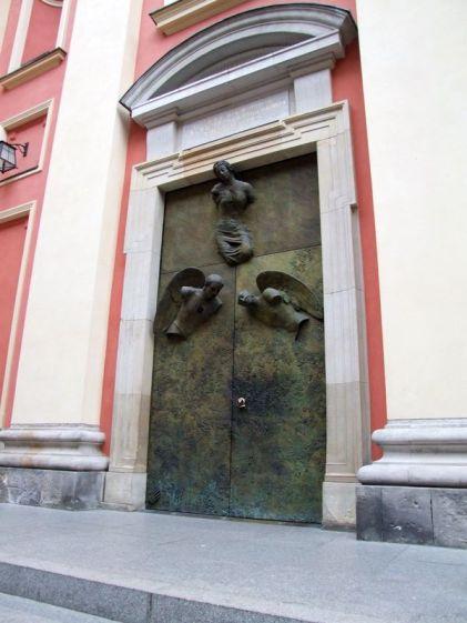Warsawa_2011_listopad-b_77