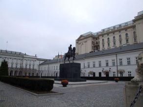 Warsawa_2011_listopad-b_82