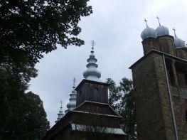 Radoszyce_2011_cerkiew_04